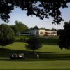 A view from Irondequoit Country Club