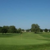 A view of a green at Winding Creek Golf Course (Rentrochester)