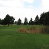 A view from tee #3 at Executive South Family Golf Center