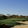 A view from Grayhawk Golf Club - Talon