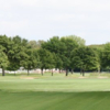A view from The Country Club of Sioux Falls