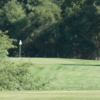 A view of a green at Northern Links Golf Course (SDGA)