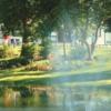 A view from Flandreau Park Golf Club (GolfDigest)