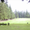 A view from tee #2 at Brae Burn Golf & Country Club (GolfDigest)