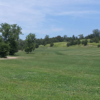 A view from Quinte Hills Golf Course