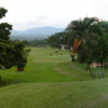 A view from Farallones Country Club
