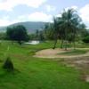A view from Cumanagoto Golf Club (Cacaotravel-venezuela)