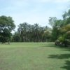 A view from Los Canales Golf Club
