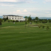 A view from Sliven Golf Course (Directgolfholidays)