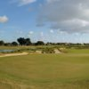 A view from the Eagle Course at Banyan Cay Golf Club & Resort