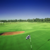 A view from Oued Fes Golf Resort