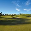 A view of a fairway at Royal Palm Golf & Country Club from Domaine Royal Palm Marrakech
