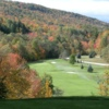 A view from tee #7 at Northfield Country Club