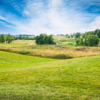 A view from Bellmere Winds Golf Club