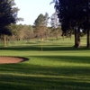 A view of a hole at Cato Ridge Country Club