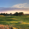 A view from Horse Course at The Prairie Club