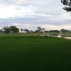 A view from Rockwind Community Links