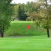 A view of a hole at Richmond Green Golf Club (Ken Kenzie)