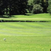 A view from Shaganappi Point Golf Course