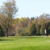 A view of a hole at Seven Oaks Golf Course (Chronogolf)