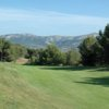 A view of fairway #10 at 18 Holes Course from Marseille la Salette Golf Club