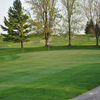A view from Pewaukee Golf Club