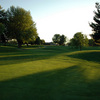 A view from Reedsburg Country Club
