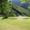 A view from Limone Golf Club (VisualLightbox)