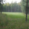 A view of a tee at Lukecin Golf Club (Lleadingcourses)