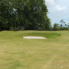 A view from Ruby Golf Course