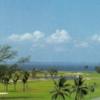 Varadero Golf Club, Cuba