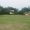 A view from Tema Country Club