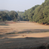 A view of a hole at Zomba Golf Club (Hastings Fukula Nyekanyeka Betha)