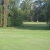 A view from Queenstown Golf Club (Cliffie Strutt)