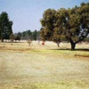 A view of a hole at Ohenimuri Country Club (Africangolfcompany)