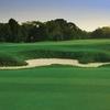 A view from Lederach Golf Club