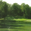 Muirfield Village Golf Club - Private