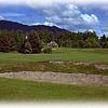Newtonmore Golf Club