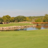 View from #5 at Avery Ranch Golf Club