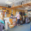 The Pro Shop, Stockwood Vale Golf Club