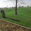 A view from Deer Run Golf Club (Sean Hawk-Art Thompson)