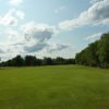 A view from a fairway at Summit Springs Golf Course
