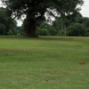 A view from a tee at Mt. Vernon Golf Course (Rick Rose)