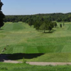 A view from James Baird State Park Golf Course (NY State Office of Parks, Recreation & Historic Preservation)