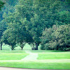 View of a green at Charwood Country Club