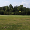 A view of a green at 27 Pines Golf Course (Kim Pollock-Kramer)