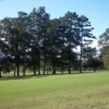 A sunny day view from Mimosa Hills Golf & Country Club