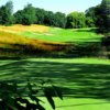A view from a tee at Muskegon Country Club