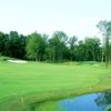 A view of a fairway at Heritage Hunt Golf Club