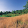 A view of hole #12 at Oakhurst Golf & Country Club